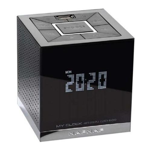 Naf Naf My Clock V2