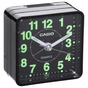 Casio-Collection-Wecker-Analog-Quarz-TQ-140-1EF