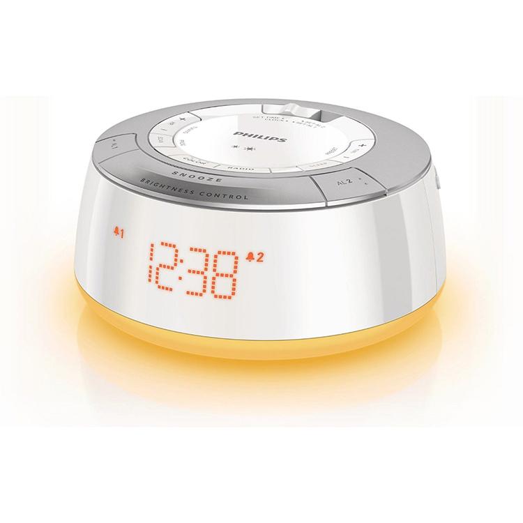 Philips-AJ5000-12-Radiowecker-1