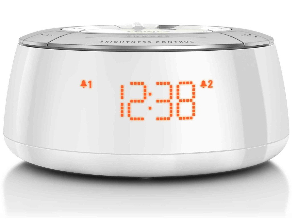 Philips-AJ5000-12-Radiowecker