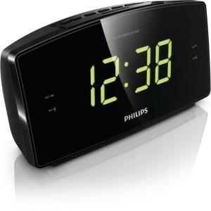 Philips-AJ3400-Radiowecker