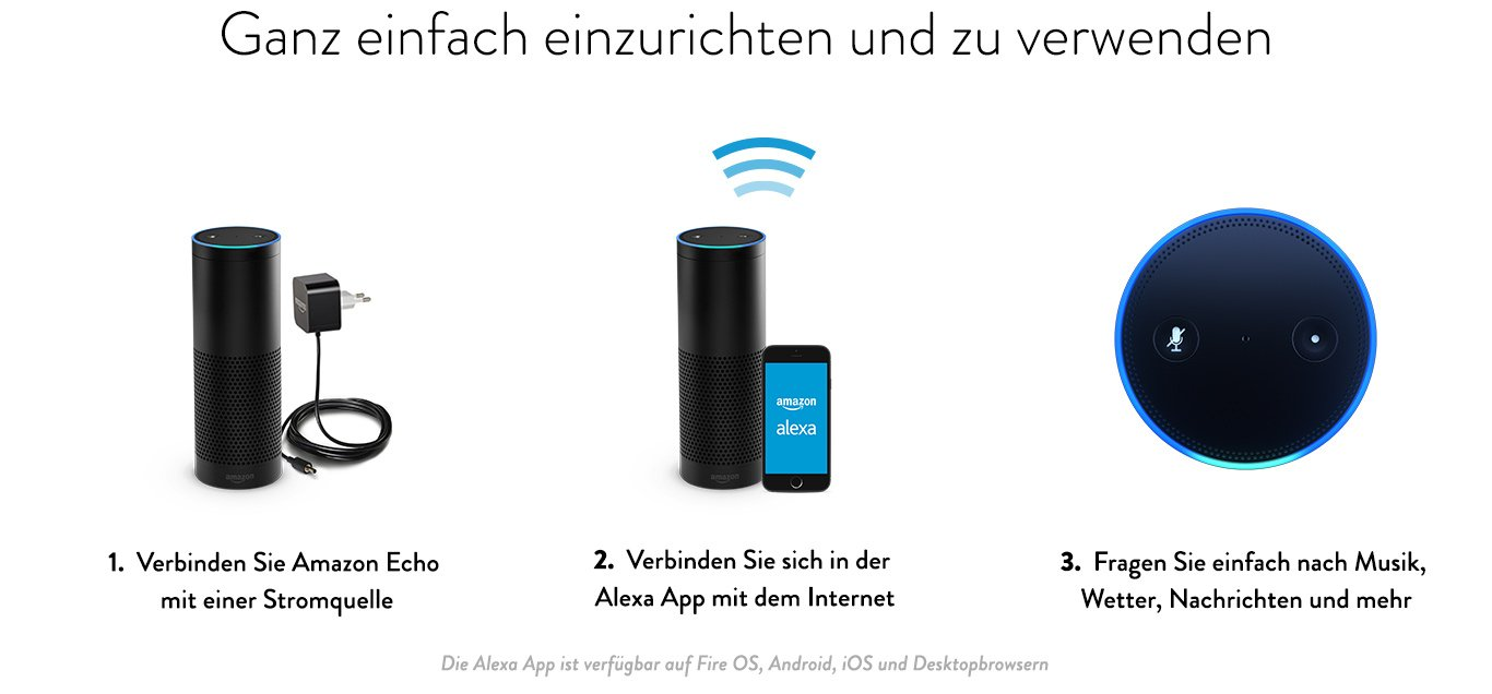 amazon-echo-setup