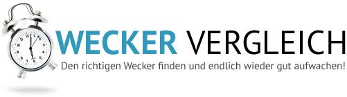 Wecker-Vergleich.de